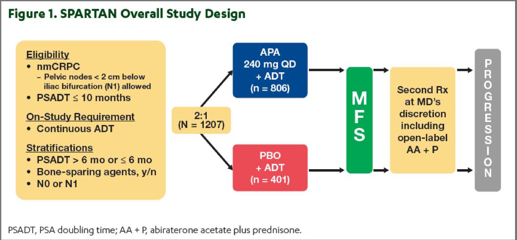 ASCO 2019: Predictors of Falls and Fractures in Patients