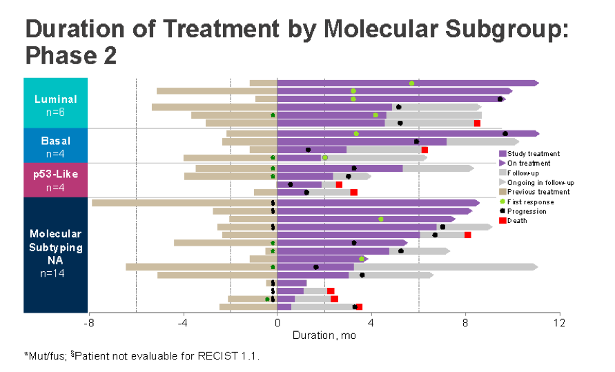 ASCO2019_duration_of_treatment.png
