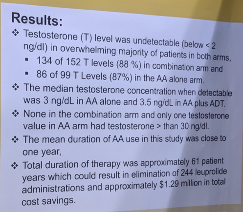ASCO2019_results_poster161.png