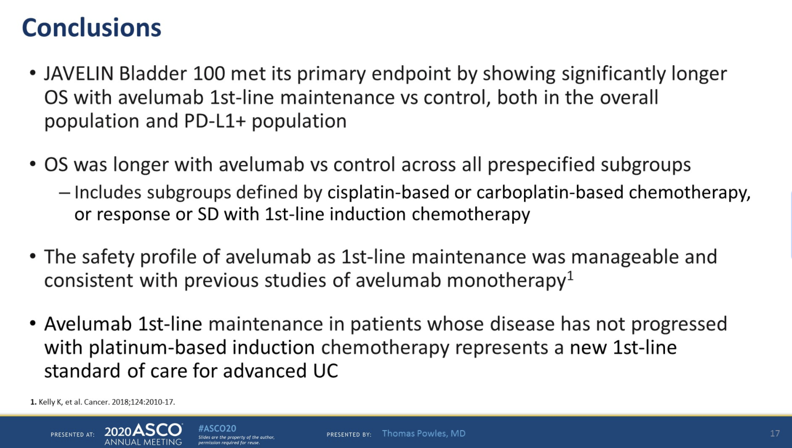 ASCO2020_JAVELIN_conclusions.png