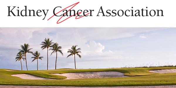 16th International Kidney Cancer Symposium 2017