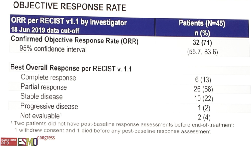 ESMO_2019_EV103_objective_response_rate.png