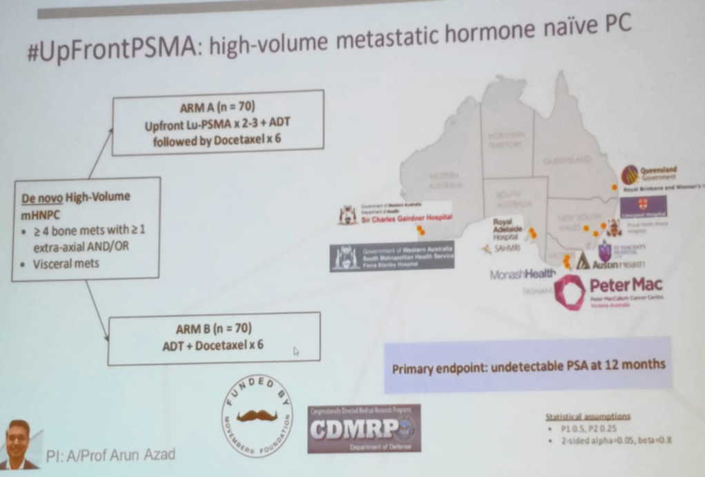 SIU19_UpFrontPSMA_trial.png
