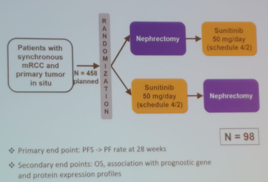 SIU2019_Cytoreductive_Nephrectomy_3.png