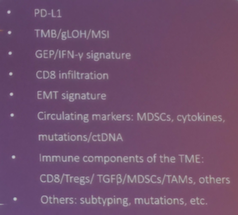 SIU2019_predict_response_and_survival_after_neoadjuvant_immunothera.png