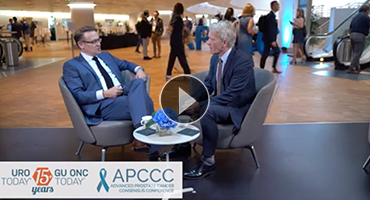 ASCO 2019 ANNUAL MEETING