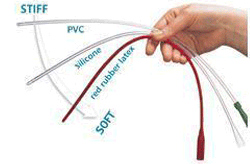 male-intermittent-personal catheter