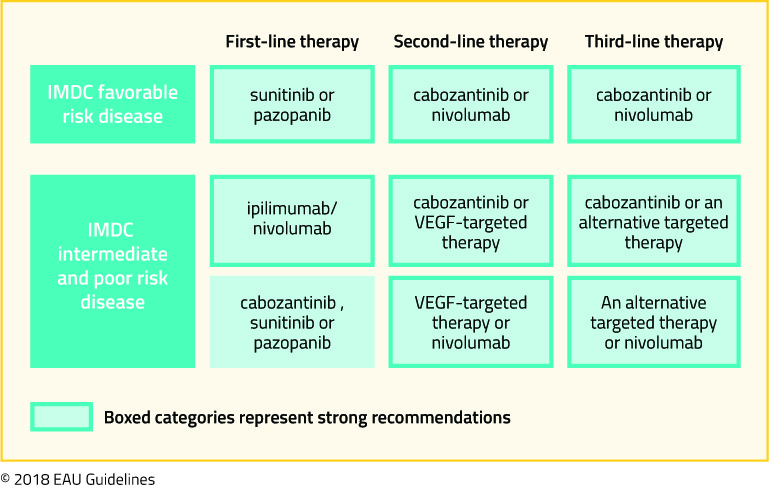 diagram-systemic-therapy@2x.jpg