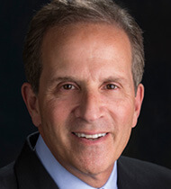Neal Shore, MD, FACS