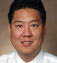 Phillip Koo, MD