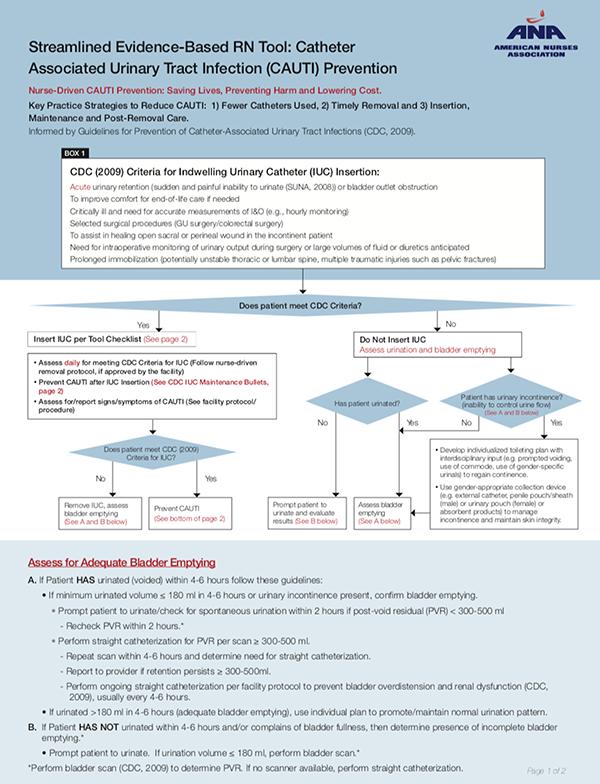 prostatitis treatment guidelines cdc