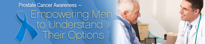 banner prostate-awareness