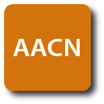 aacn