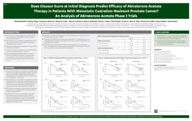 Abiraterone-EAU-Stockle-poster thumb