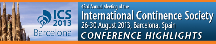 banner ICS-conference-2013