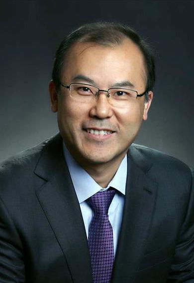 wce 2014 Li-Jianxing