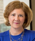 Mary Ellen Taplin