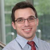 Daniel Spratt, MD
