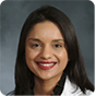 A Study Evaluating Optimal Use of Radioactive Drugs for Prostate Cancer Therapy - Misha Beltran