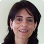Survival Outcomes in Metastatic Castration-Resistant Prostate Cancer (mCRPC) for Black versus White Men-Susan Halabi