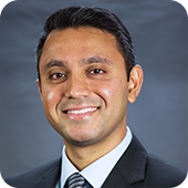 Advanced Bladder Cancer Management: Immunotherapy - Interview with Arjun Balar