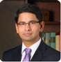 Defining BCG-Unresponsive and The Pathway to Clinical Trials in Treating NMIBC - Ashish Kamat