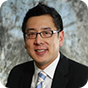 Sequencing Treatments in Metastatic Prostate Cancer - Evan Yu