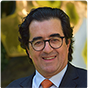 The EAU Committed to Educating Urologists Around the Globe - Juan Palou
