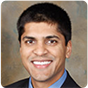 Clinical and Genomic Characterization of Treatment-Emergent Small-Cell Neuroendocrine Prostate Cancer  - Rahul Aggarwal