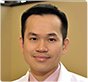 Radiation Therapy Options for Prostate Cancer - Paul Nguyen