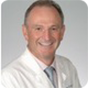 Biopsy and Re-biopsy of the Prostate: Interview with E. David Crawford, MD