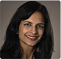 Comparing Nab-Paclitaxel and Paclitaxel in Platinum-Refractory Bladder Cancer  - Srikala Sridhar