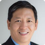 Personalization of Therapy to Optimize Outcomes for Men with Prostate Cancer - Interview with Felix Feng