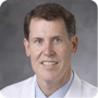 Early Treatment for Advanced Prostate Cancer