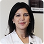 Management of Advanced Prostate Cancer in the Middle East - Deborah Mukherji