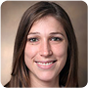 Patient-Reported Outcomes (PROs): Personalizing Care in Clinical Practice - Alicia Morgans