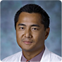 The ORIOLE Trial Results Discussed: Outcomes of Observation vs SABR for Oligometastatic Prostate Cancer - Phuoc T. Tran