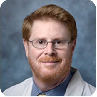 Predictors of Survival, Healthcare Resource Utilization, and Healthcare Costs in Veterans with Non-Metastatic Castration-Resistant Prostate Cancer (nmCRPC) - Stephen Freedland
