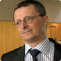 High Risk Locally Advanced Prostate Cancer: What is the Optimal Surgery? - Nicolas Mottet