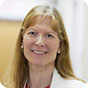 UPWARD Study - Seizure Rates in Enzalutamide-Treated Men with mCRPC - Susan Slovin