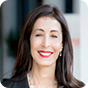 The PROSPER Trial: Enzalutamide Demonstrates Significant Improvement in Overall Survival in Nonmetastatic Castration-Resistant Prostate Cancer - Cora Sternberg