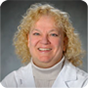 Welcome to the Pelvic Health Center of Excellence - Diane Newman