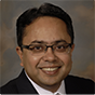 Darolutamide Demonstrates Efficacy and Safety in Men with nmCRPC - Neeraj Agarwal