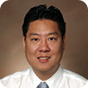 The Incredible Shrinking nmCRPC -  Phillip Koo