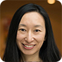 Genetic Evaluation and Counseling in Prostate Cancer Treatment - Interview with Heather Cheng